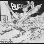 Blackholicus - Megaforte