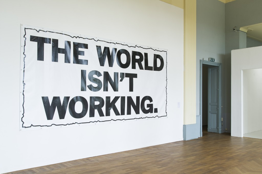 Mark-Titchner_The-World-Isnt-Working_DL-1024x682