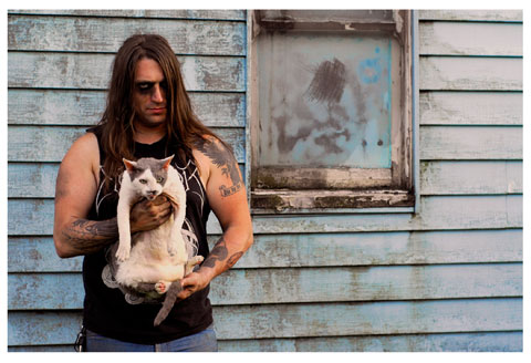 metal-dudes-cats3
