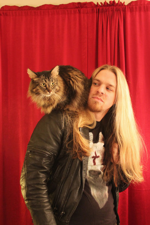 metal-dudes-cats4