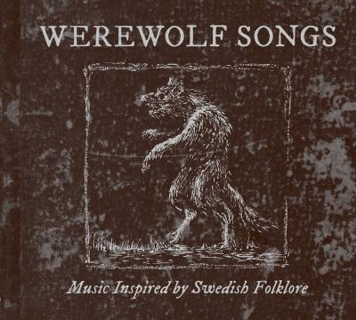 werewolf_songs_front